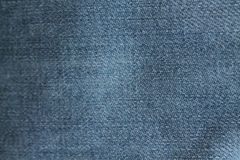 Cajgi Tapetują tekstury tkaniny Scrapbooking tło, denium tekstura Zdjęcia Stock
