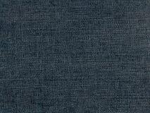 Cajgu zmrok - błękit obrazy stock