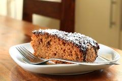 Cake 10 Stock Image