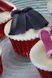 cake Arkivbild