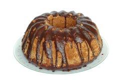 Cake Stock Image