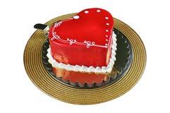 cake fotografering för bildbyråer