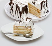 Cake Stock Photos
