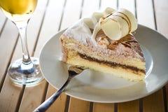 Free Cake Stock Photography - 21217552