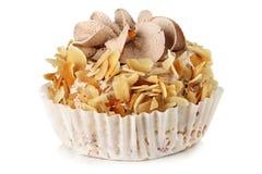 Cake. Stock Foto's