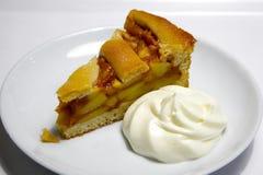 cake Royaltyfria Bilder