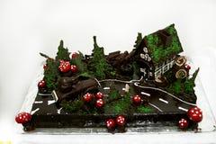 Free Cake Royalty Free Stock Photo - 2315485