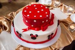 Free Cake Royalty Free Stock Image - 47241236