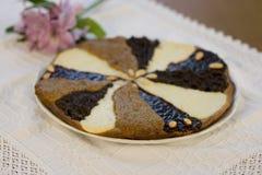 Cake Stock Photography