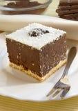 Cake 72 Royalty Free Stock Image