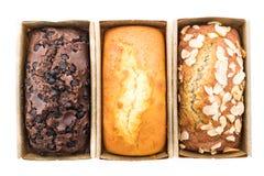Free Cake Stock Photos - 72500573