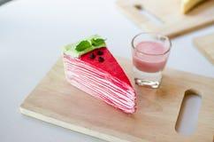 Cake Stock Fotografie