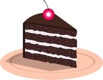Cake Royalty Free Stock Image