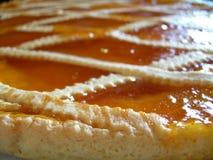 Cake stock illustratie