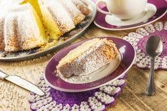 Cake baking baked food dough sweets dessert coffee stock photos