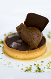 cake chocolate στοκ εικόνες με δικαίωμα ελεύθερης χρήσης