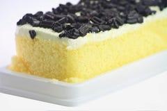 Cake. Stock Image