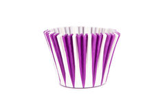 Cake Cup Royalty Free Stock Image