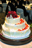 Cake, Stock Photos