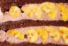 Cake Desert 3 Stock Photos
