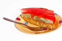 Cake dessert Stock Photos