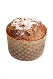 cake easter Royaltyfria Bilder