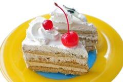 Cake food stock photos