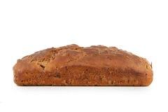 Cake isolated Stock Photography