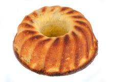 Cake Isolated Stock Photos
