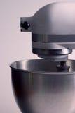 Cake mixer Royalty Free Stock Image