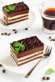 cake Opera. Stock Image
