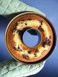 cake round Στοκ Εικόνες