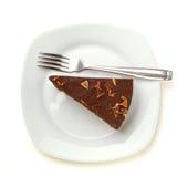 Cake Slice Stock Photography