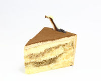 Cake Slice Stock Images