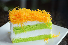 Cake Royalty Free Stock Images