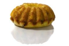 Cake yeast. Stock Image