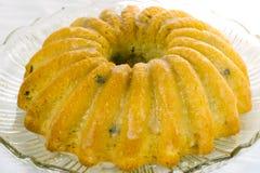 Cake yeast. Stock Photo