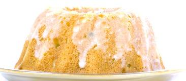 Cake yeast. Stock Photography