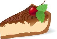 Cake2 Stock Image