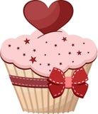 Cake2 Stockbild
