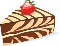 cake3 Стоковое Изображение RF