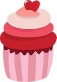 cakepink Fotografering för Bildbyråer