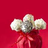 Cakepops Stock Photography
