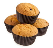 Cakes Stock Images