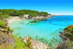 Cala Gat, Mallorca, Spain