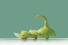 calabash Стоковое Изображение