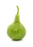 Calabash, Bottle Gourd Stock Image