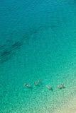 Calabria - Italy . Royalty Free Stock Photo