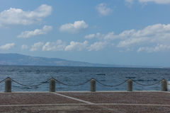 Calabria Stock Photography