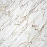 Calacata marble texture. Background (High resolution Royalty Free Stock Photography
